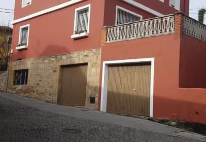Casa en Las Arenas