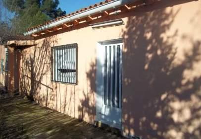 Casa en calle Partida Alqueria