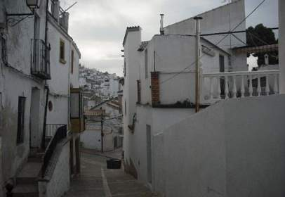 Casa adosada en calle calle Motril, Casa, nº 65