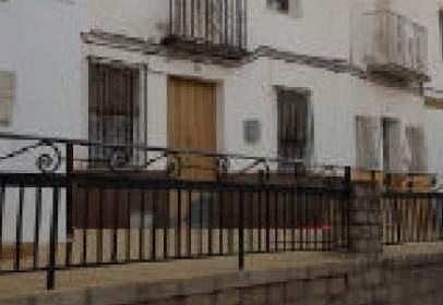 Casa en calle Barruelo, nº 46