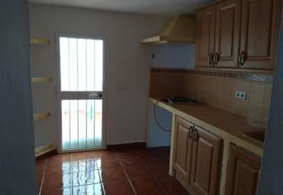 Casa en Moclinejo