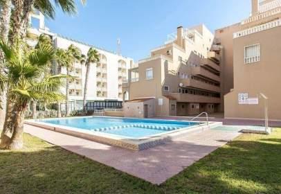 Apartamento en calle Avenida Las Olas
