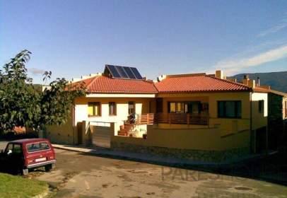 Casa en Centre