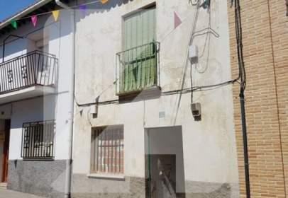 Casa en Casco Antiguo Sur