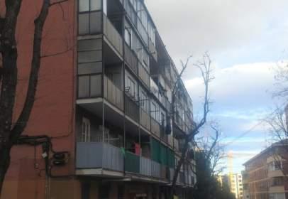 Piso en calle Huerta del Convento, nº 5