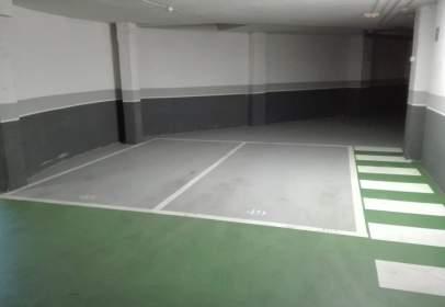 Garaje en calle 2A Travesía de Joaquín González Vecín