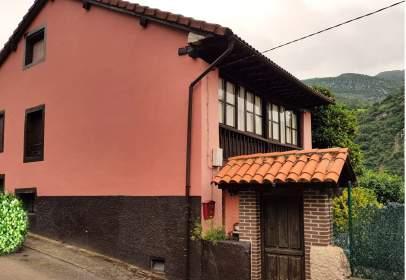 Casa en Proaza