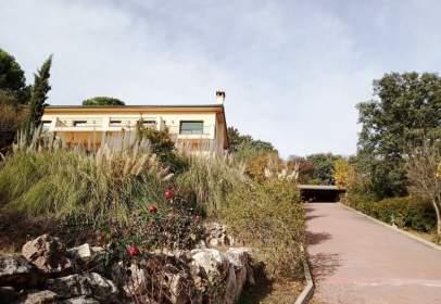 Casa en Ciudalcampo