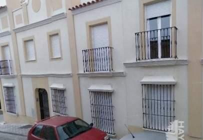 Piso en calle La Muralla, nº 30