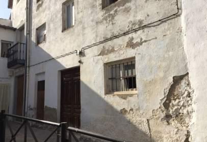 Piso en calle Paloma de Torres, nº 10