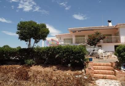 Casa en Valle Niza, Cerca del Mar, Cerca del Golf, Cerca del Puerto