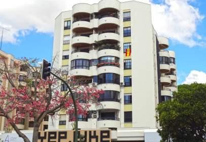 Apartamento en Ricardo Soriano