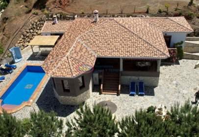 Casa en Sayalonga, Cerca del Mar, Cerca del Golf, Cerca del Puerto