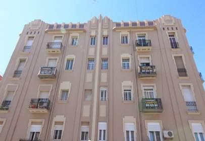 Ático en calle Carrer del Mediterrani, nº 21