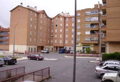 Piso en Urbanización San Miguel