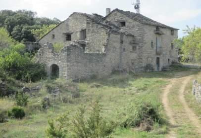 Casa en Avenida Arcusa