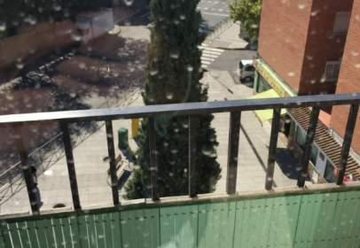 Piso en calle Pintor Rafael Boti
