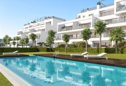Apartamentos Dehesa de Campoamor