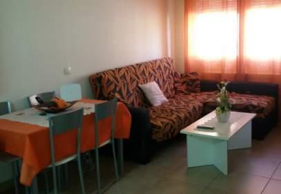 Apartamento en calle Frailes Viejos