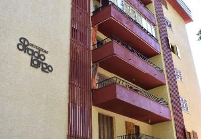 Apartamento en Urbanización Prado Largo, Blo. A5