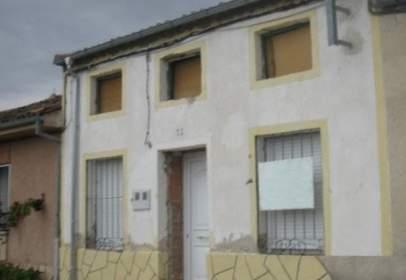 Casa rústica en Avenida Charcon, nº 12