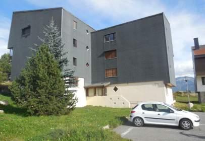 Estudio en Urbanización Residence Arago, nº 4