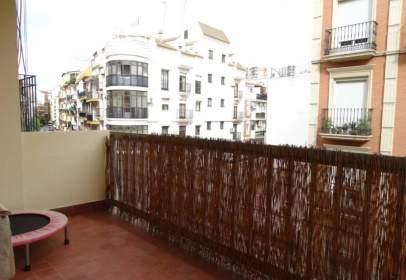 Piso en Centro (Ayuntamiento)