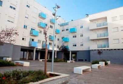 Vivienda en ALMENDRALEJO (Badajoz) en venta