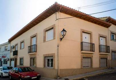 Vivienda en TALAMANCA DEL JARAMA (Madrid) en venta