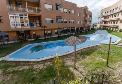 Vivienda en CARBAJOSA DE LA SAGRADA (Salamanca) en venta