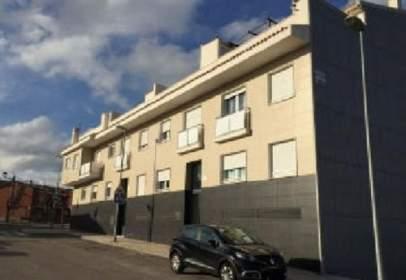 Vivienda en COCENTAINA (Alicante) en venta