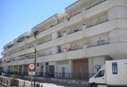 Vivienda en GELVES (Sevilla) en venta