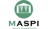 MASPI SERVEIS IMMOBILIARIS