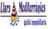 LLARS MEDITERRANIES