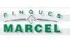 FINQUES MARCEL S.C.P