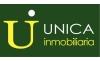 UNICA INMOBILIARIA SL