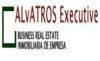 ALVATROS EXECUTIVE