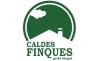 CALDES FINQUES. GESTIO INTEGRAL, SL.