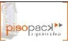 PISOPACK - Pamplona