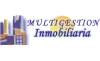 MULTIGESTION INMOBILIARIA