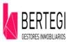 BERTEGI
