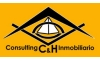 CONSULTING INMOBILIARIO C Y H