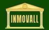 INMOVALL