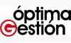 OPTIMA GESTION - AVILES