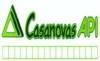 CASANOVAS API - Sant Feliu de Guixols