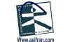 ASIFRAN-GROUP