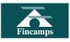 FINCAMPS, AICAT NUM. 212
