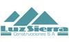 LUZ SIERRA CONSTRUCCIONES