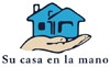 Gestión Inmobiliaria Carmen Ordóñez