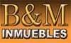 B&M SERVICIOS INMOBILIARIOS